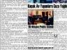Çağdaş Develi Gazetesi, 09 Nisan 2021, Sayfa 3