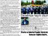 Çağdaş Develi Gazetesi, 09 Nisan 2021, Sayfa 2