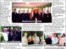 Çağdaş Develi Gazetesi, 16 Nisan 2021, Sayfa 7