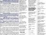 Çağdaş Develi Gazetesi, 16 Nisan 2021, Sayfa 3