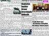 Çağdaş Develi Gazetesi, 16 Nisan 2021, Sayfa 2