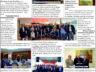 Çağdaş Develi Gazetesi, 07 Mayıs 2021, Sayfa 7