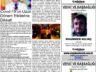 Çağdaş Develi Gazetesi, 07 Mayıs 2021, Sayfa 4