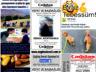 Çağdaş Develi Gazetesi, 14 Mayıs 2021, Sayfa 5