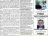 Çağdaş Develi Gazetesi, 14 Mayıs 2021, Sayfa 3