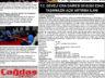 Çağdaş Develi Gazetesi, 04 Haziran 2021, Sayfa 8