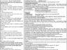 Çağdaş Develi Gazetesi, 04 Haziran 2021, Sayfa 7
