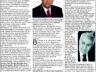 Çağdaş Develi Gazetesi, 11 Haziran 2021, Sayfa 7