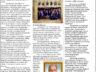 Çağdaş Develi Gazetesi, 18 Haziran 2021, Sayfa 7