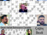 Çağdaş Develi Gazetesi, 11 Haziran 2021, Sayfa 6
