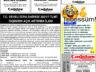 Çağdaş Develi Gazetesi, 18 Haziran 2021, Sayfa 5