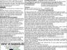 Çağdaş Develi Gazetesi, 18 Haziran 2021, Sayfa 4