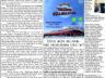 Çağdaş Develi Gazetesi, 11 Haziran 2021, Sayfa 3