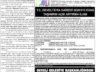Çağdaş Develi Gazetesi, 18 Haziran 2021, Sayfa 2