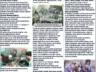 Çağdaş Develi Gazetesi, 23 Temmuz 2021, Sayfa 7