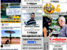 Çağdaş Develi Gazetesi, 23 Temmuz 2021, Sayfa 5