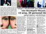 Çağdaş Develi Gazetesi, 30 Temmuz 2021, Sayfa 2