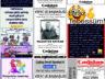 Çağdaş Develi Gazetesi, 03 Eylül 2021, Sayfa 5