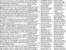 Çağdaş Develi Gazetesi, 03 Eylül 2021, Sayfa 3