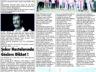 Çağdaş Develi Gazetesi, 03 Eylül 2021, Sayfa 2