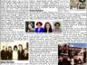 Çağdaş Develi Gazetesi, 10 Eylül 2021, Sayfa 7