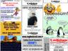 Çağdaş Develi Gazetesi, 10 Eylül 2021, Sayfa 5