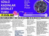 Çağdaş Develi Gazetesi, 10 Eylül 2021, Sayfa 4