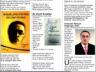 Çağdaş Develi Gazetesi, 17 Eylül 2021, Sayfa 7