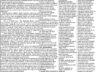 Çağdaş Develi Gazetesi, 17 Eylül 2021, Sayfa 3