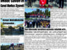 Çağdaş Develi Gazetesi, 17 Eylül 2021, Sayfa 2