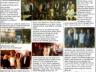 Çağdaş Develi Gazetesi, 24 Eylül 2021, Sayfa 7