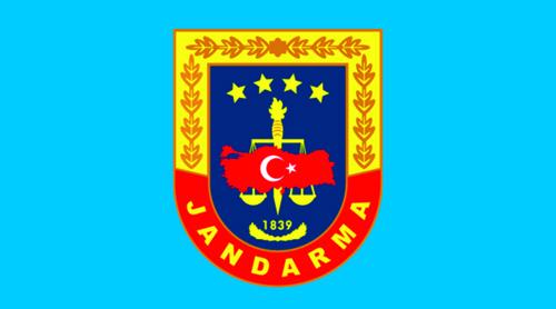 Jandarma Komutanlığından Üst Üste Başarılı Operasyonlar