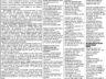 Çağdaş Develi Gazetesi, 08 Ekim 2021, Sayfa 3