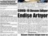 Çağdaş Develi Gazetesi, 08 Ekim 2021, Sayfa 2
