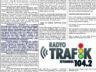 Çağdaş Develi Gazetesi, 22 Ekim 2021, Sayfa 3