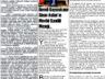 Çağdaş Develi Gazetesi, 22 Ekim 2021, Sayfa 2