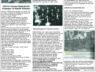 Çağdaş Develi Gazetesi, 01 Ekim 2021, Sayfa 2