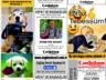 Çağdaş Develi Gazetesi, 08 Ekim 2021, Sayfa 5