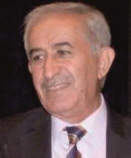 Prof. Dr. Kemal ATİK