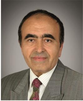Selim AKDOĞAN
