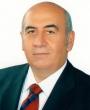 Mustafa ÇEKEMOĞLU